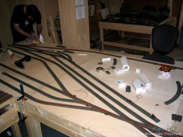 Bauarbeiten an der Anlage Geroldstein_01.06.08.001