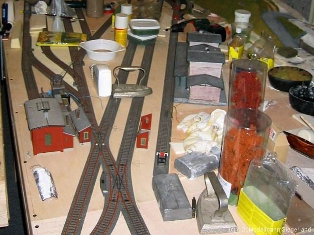 Bauarbeiten an der Anlage Geroldstein_13.08.08.023