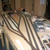 Bauarbeiten an der Anlage Geroldstein_15.06.08.001