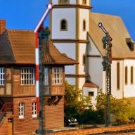 Technikmuseum Freudenberg Oktober 2016